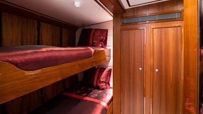 yacht-borkumriff-ii-new-interior-07