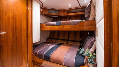 yacht-borkumriff-ii-new-interior-08