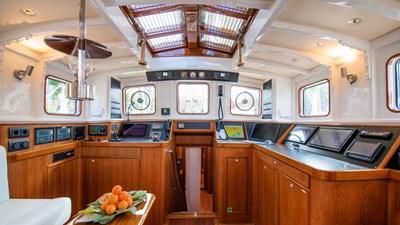 yacht-borkumriff-ii-new-interior-11