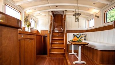 yacht-borkumriff-ii-new-interior-12