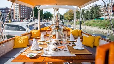 yacht-borkumriff-ii-new-interior-17