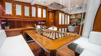 yacht-borkumriff-ii-new-interior-19
