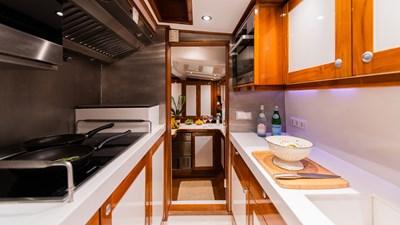 yacht-borkumriff-ii-new-interior-20