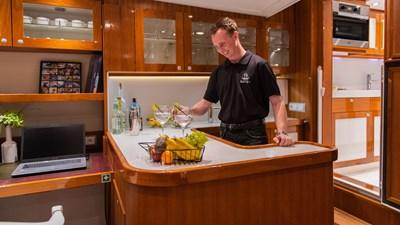 yacht-borkumriff-ii-new-interior-21