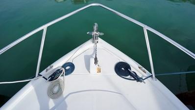 Tuna Colada 7