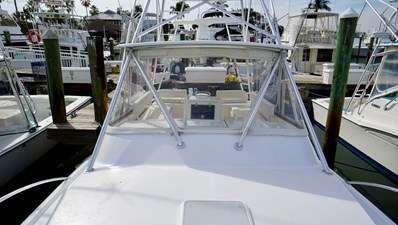Tuna Colada 11