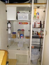 Galley-4