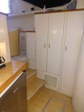 Galley-5