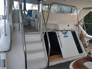 Deck Lounge-2
