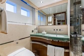 MOON SAND 16 13 - Doube Bath_AVV8960