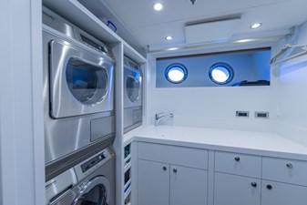 MOON SAND 35 29c - Laundry_AVV9170
