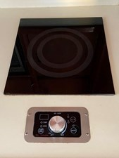 329 Induction Cooktop