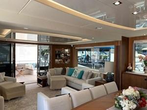 Sunseeker 86 3 sunseeker-86-yacht-20
