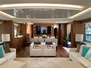 Sunseeker 86 4 sunseeker-86-yacht-16