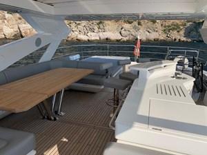 Sunseeker 86 5 sunseeker-86-yacht-36