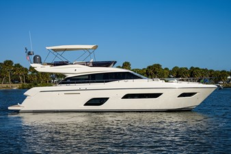 55_ferretti_the_doghouse_starboard_profile_2