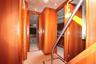 12_2006 66ft Sunseeker Manhattan