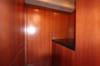 18_2006 66ft Sunseeker Manhattan