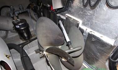 27_2006 66ft Sunseeker Manhattan