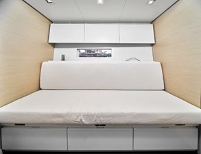 AIFOS 10 GUEST STATEROOM