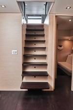 AIFOS 12 STAIRCASE