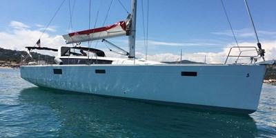 TIKI_Sense_50_sailing_yacht_voilier_001