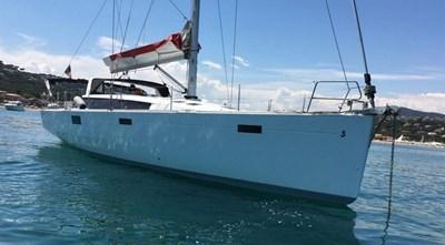 TIKI_Sense_50_sailing_yacht_voilier_002