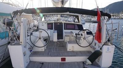 TIKI_Sense_50_sailing_yacht_voilier_003