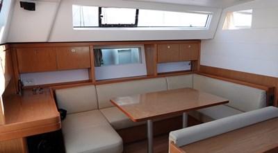 TIKI_Sense_50_sailing_yacht_voilier_005