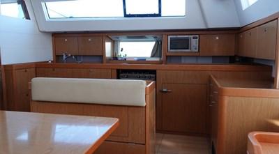 TIKI_Sense_50_sailing_yacht_voilier_006