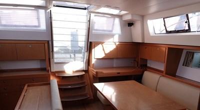 TIKI_Sense_50_sailing_yacht_voilier_007