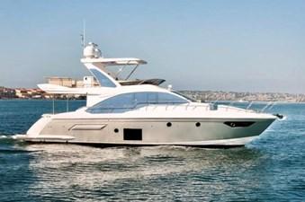 #todosi 1 #todosi 2013 AZIMUT YACHTS  Motor Yacht Yacht MLS #269586 1