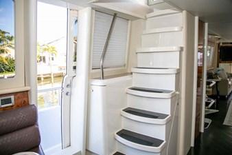 Side Door Starboard