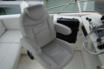 11. Helm Chair