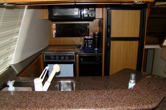 18. Galley