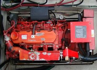 35. Generator