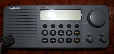 42. Main VHF
