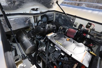 - 16 17_2018 17ft Williams Sportjet 520 Tender
