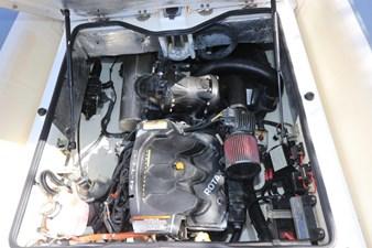 - 17 18_2018 17ft Williams Sportjet 520 Tender