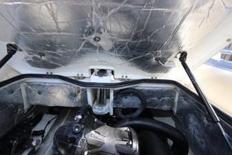 - 18 19_2018 17ft Williams Sportjet 520 Tender