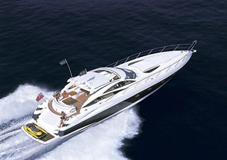 1_2004 68ft Sunseeker Predator SECOND THOUGHTS