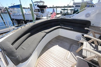 7_2004 68ft Sunseeker Predator SECOND THOUGHTS