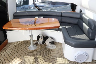 14_2004 68ft Sunseeker Predator SECOND THOUGHTS