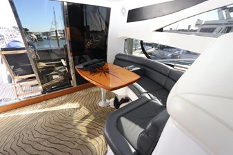 15_2004 68ft Sunseeker Predator SECOND THOUGHTS