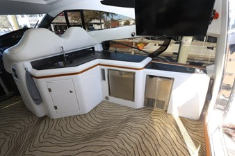 16_2004 68ft Sunseeker Predator SECOND THOUGHTS