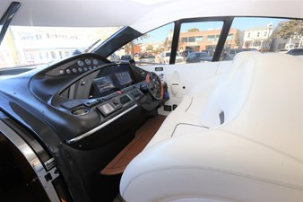 17_2004 68ft Sunseeker Predator SECOND THOUGHTS