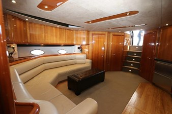 23_2004 68ft Sunseeker Predator SECOND THOUGHTS