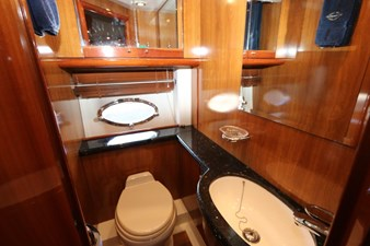 31_2004 68ft Sunseeker Predator SECOND THOUGHTS