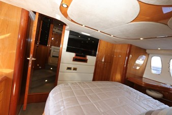 35_2004 68ft Sunseeker Predator SECOND THOUGHTS