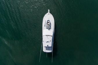 Steel Lady 4 Steel Lady 1998 VIKING  Sport Yacht Yacht MLS #269656 4